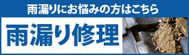 外装リフォーム 平塚 ガイソー 雨漏り修理