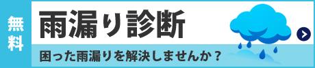 平塚 ガイソー 外装リフォーム 雨漏り診断