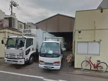 平塚 外装リフォーム ガイソー